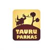 Taurų nuotykių parkas