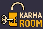 KARMA room