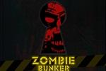 Zombie bunker