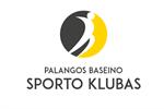 Palangos baseino sporto klubas