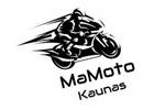 MaMoto Kaunas