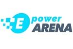 E Power Arena