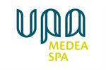 UPA Medea SPA