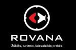 UAB Rovana