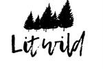 LitWild Travel