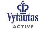 Vytautas Active