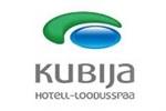 Kubija Hotel