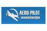 Asociacija AERO-PILOT