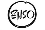 Studija Enso
