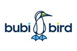 Bubi bird
