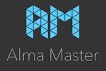 Alma Master