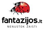 Fantazijos