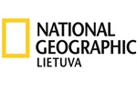 National Geographic Lietuva