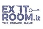 EXIT ROOM.lt