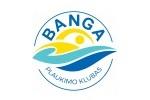Plaukimo klubas Banga