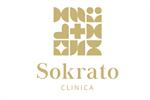 Sokrato klinika