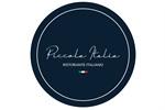 Ristorante Piccola Italia