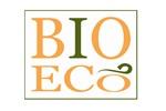 BioECO