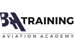 BAA Training
