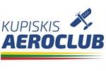 Kupiškio aeroklubas