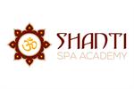 SPA Shanti akademija