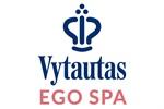 Vytautas EGO SPA