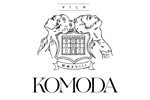Vila Komoda