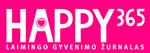 Happy365