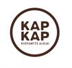Kap Kap