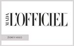 Žurnalas L'Officiel