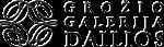 Grožio galerija Dailios