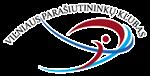 Vilniaus Dariaus ir Girėno aeroklubas