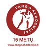 Tango akademija