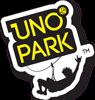 UNO Parks