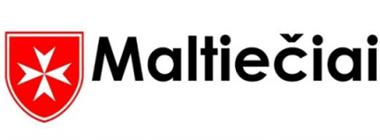 Maltiečiai (Maltos ordinas)