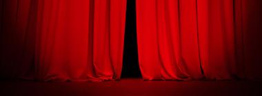Teatrai ir filharmonija