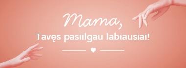 Mamai