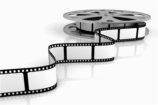 Geriausi lietuviški filmai, kurie verti Jūsų dėmesio