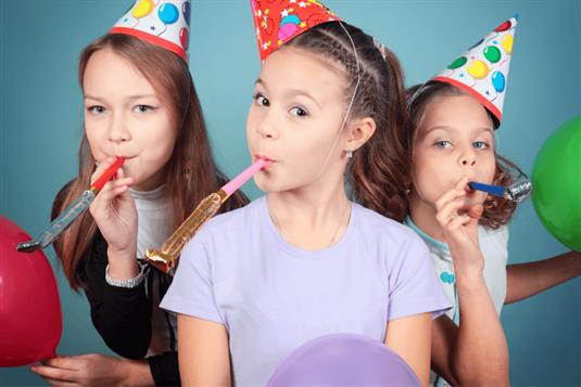 Gimtadienio sveikinimai vaikams 13 metų proga