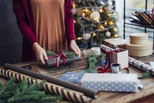 Kalėdinių dovanų idėjos pagal Zodiako ženklą
