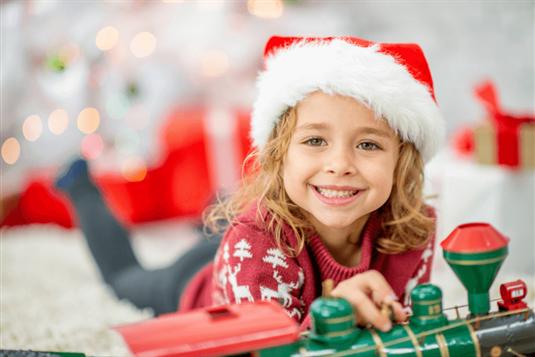 Kalėdiniai filmai vaikams: TOP geriausi, kuriuos verta pamatyti
