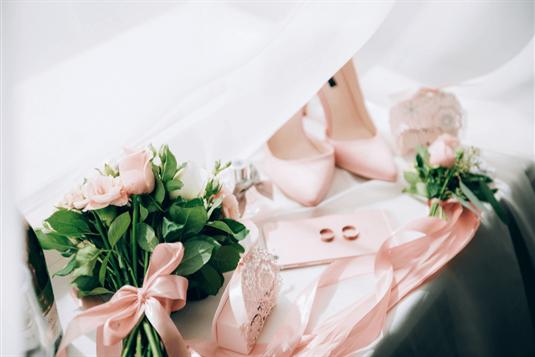 Originalūs vestuvių sveikinimai