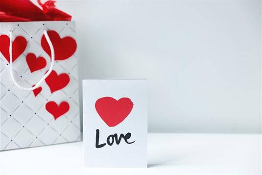 Originalios dovanos vaikinui įvairiomis progomis