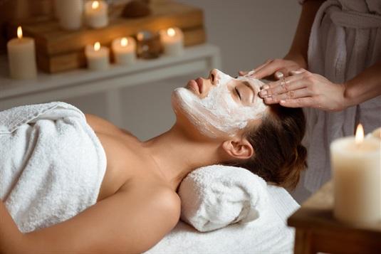 Kūno procedūros užkariausiančios grožio salonus 2020 metais