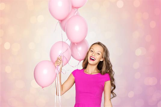Ką padovanoti 18-to gimtadienio proga? Geriausios idėjos