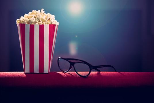 Visų laikų geriausi romantiniai filmai, įrodę visam pasauliui, kad tikra meilė egzistuoja