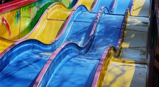 Vichy vandens parkas: akcijos, dovanų kuponai ir abonementai 2020 metams