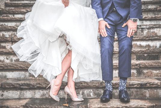 Sveikinimai vestuvių proga