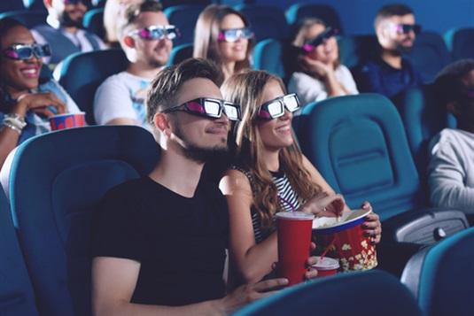Forum Cinemas pasiūlymai + 2020 metų filmų premjeros