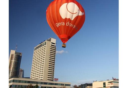 """Darbymečiu į dangų vos spėjantys kilti oreiviai: """"galime drąsiai vadintis oro balionų šalimi"""""""